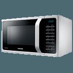Microwaves Range Liance Repair