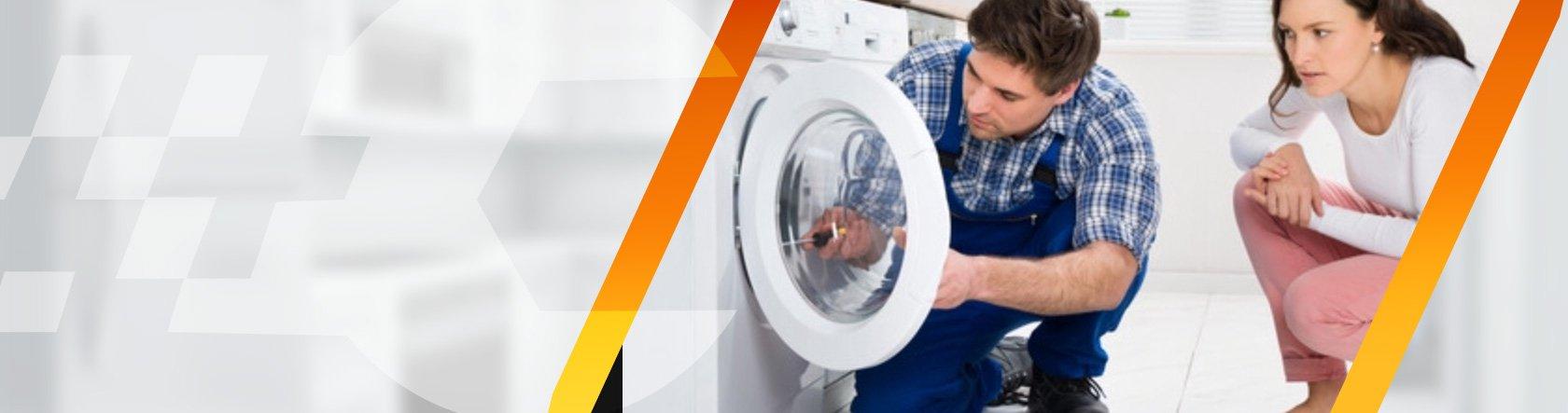 Washer Repair in Atlanta GA | $14.95 Service Call | Book Now
